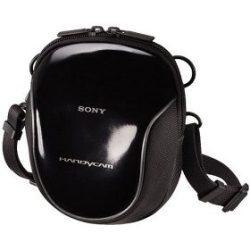 Sony LCS-DVD7 táska
