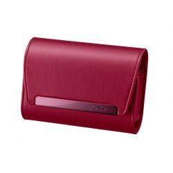 Sony LCS-HH/R táska