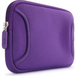 "Case Logic LNEO7 PURPLE 7"" TabletPc védőtok (lila)"