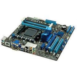 Asus M5A78L-M/USB3 AM3+ alaplap