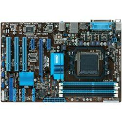 Asus M5A78L USB3 AM3+ alaplap