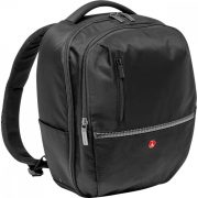 Manfrotto MB MA-BP-GPM Gear Backpack M hátizsák