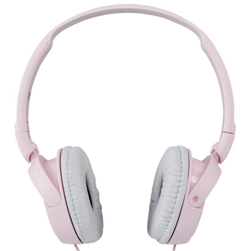 Sony MDR-ZX110 P HiFi fejhallgató - Trinit Műszaki Áruház e971116e99