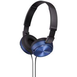 Sony MDR-ZX310/L fejhallgató