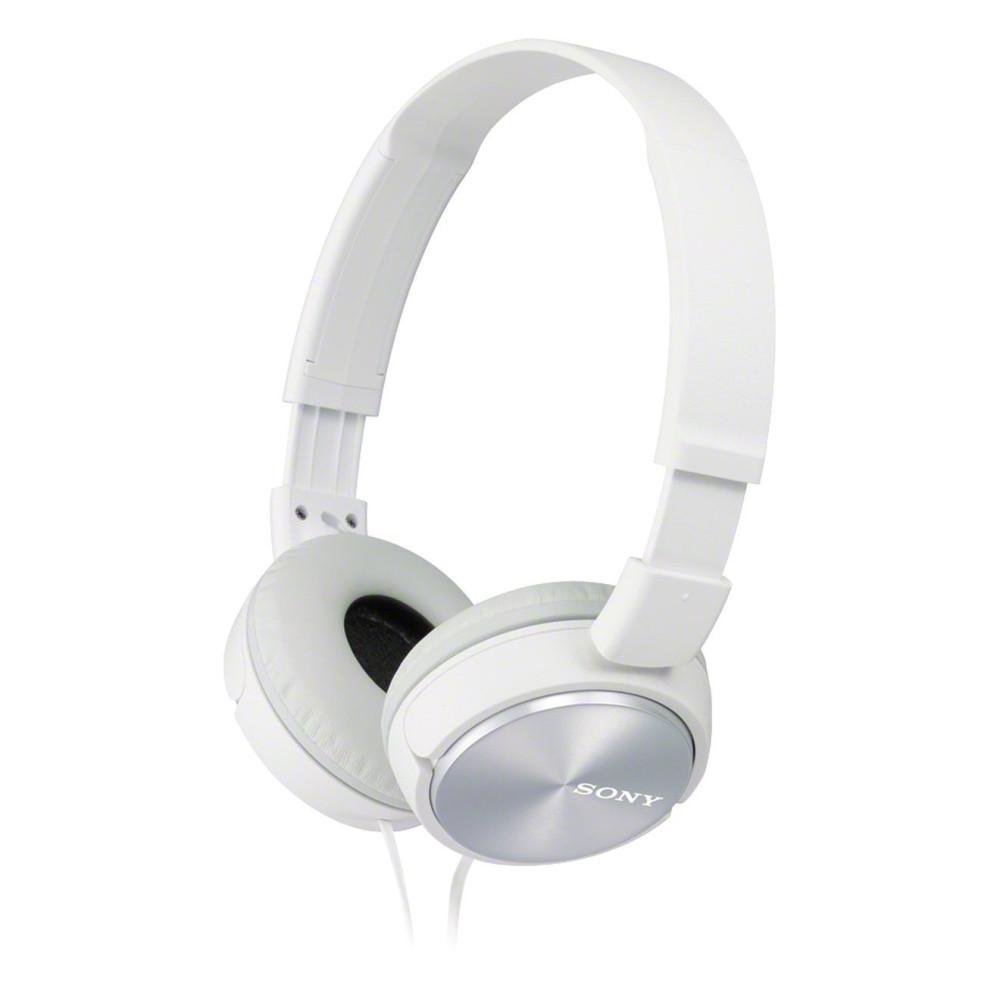 Sony MDR-ZX310 W Fejhallgató - Trinit Műszaki Áruház ad23568bcb