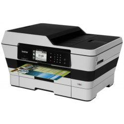 Brother MFC-J6920DW A3 multifunkciós tintasugaras nyomtató