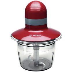 Bosch MMR08R2 univerzális aprító piros