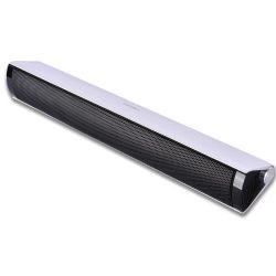 Edifier MP250 USB-s mikro hangsugárzó notebookhoz
