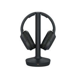 Fejhallgató - Hordozható audió készülékek - Szórakoztató elektronika ... 364e806966