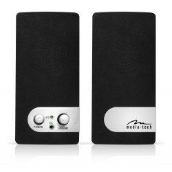 Media-Tech MT3138 TUMBA 3W USB hangszóró