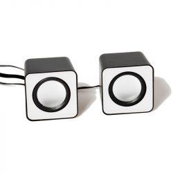 Media-Tech MT3140W FADO 2.0 USB hangfal