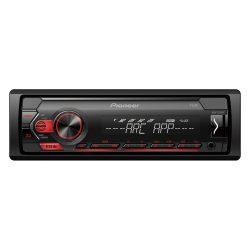 Pioneer MVH-S120UB autórádió USB/MP3