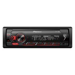 Pioneer MVH-S320BT autórádió USB/MP3/Bluetooth