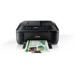 Canon MX535 MFP Pixma Multifunkciós tintasugaras nyomtató és fax