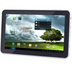 "Navon Platinum 10,1"" 8GB 3G/wifi tablet"