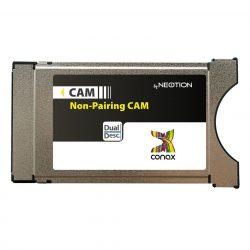 Neotion Conax Cam kártyaolvasó modul