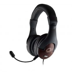 Ozone ONDA st Stereo Headset