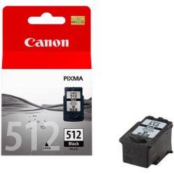 Canon PG-512 BK  15ml