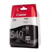 Canon PG-540BK patron
