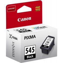 Canon PG-545BK fekete tintapatron