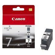 Canon PGI-7BK B tintapatron