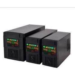 Pannon Power 650VA PP650 AVR BK650 szünetmentes tápegység