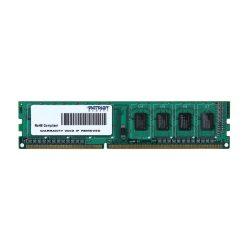 Patriot PSD34G133381 4GB 1333MHz DDR3 memória
