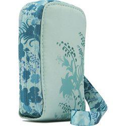 Case Logic PTL100 Frost Floral fotós táska