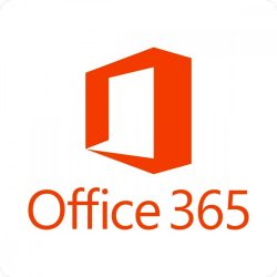 Microsoft Office 365 Home Personal 1PC 1éves