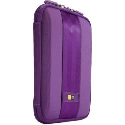 "Case Logic QTS-207PURPLE 7"" TabletPc védőtok"