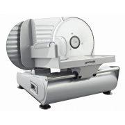 Gorenje R506E szeletelőgép