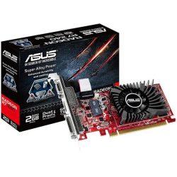 Asus R7 240 2GB DDR3 AMD videokártya