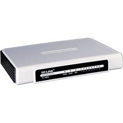 TP-LINK TL-R860 1 Wan + 8 Lan Router