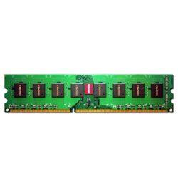 Kingmax 2GB/1333 DDR3