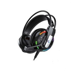 Rampage RM-K22 Chief-X PS4/XBOX/PC 7.1 gamer fejhallgató