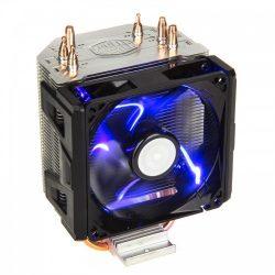 Coolermaster Hyper 103 univerzális processzor hűtő