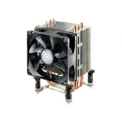 Cooler Master Hyper TX3 EVO univerzális CPU hűtő