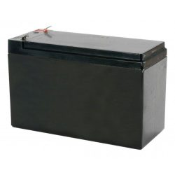 UPS 12V 9,5Ah szünetmentes akkumulátor