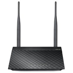 Asus RT-N 12+ 3in1 Wireless router
