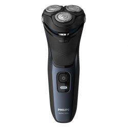 Philips S3134 borotva