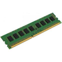 Samsung 4GB 1600MHz DDR3 memória