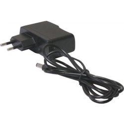 Sunwor SA1201 CCTV DC tápegység 12V/1A
