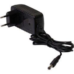 Sunwor SA1202 CCTV DC tápegység 12V/2A