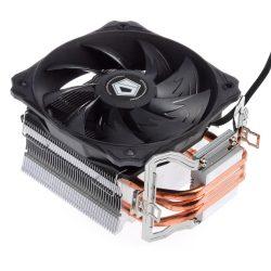 ID-Cooling SE-213V2 univerzális CPU hűtő