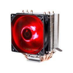 ID Cooling SE-903-R CPU hűtő