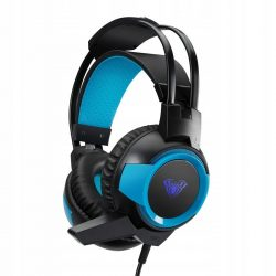 Acme Aula Shax Gaming headset
