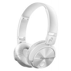 Philips SHB3060WT/00 Bluetooth fejhallgató