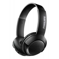 Philips SHB3075BK/00 On-Ear Bluetooth fejhallgató