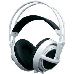 SteelSeries Siberia V2 Pro Gaming Stereo Headset