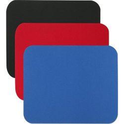 Speedlink SL-6201 Basic egérpad (kék, piros)